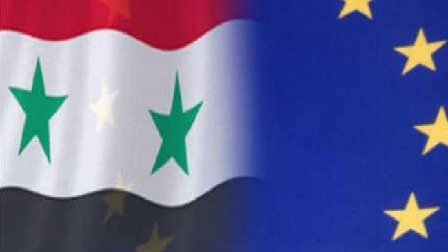 337441_EU-Syria