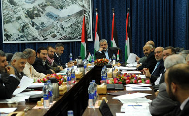Photo of Gaza government calls on EU to clarify its position on the electricity grant