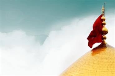 Ashoura; the most beautiful, the most hideous