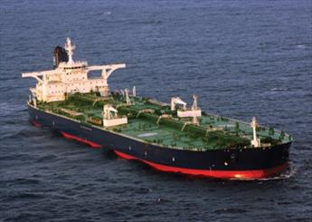 Photo of Iran's tankers would be more active post-Genève deal