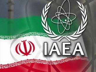 Iran invites IAEA to visit Arak heavy-water plant