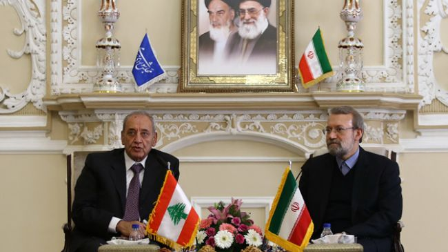 Iran nuclear deal will open new horizons