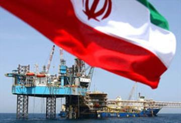 Iran signs first oil accord post-Genève negotiations