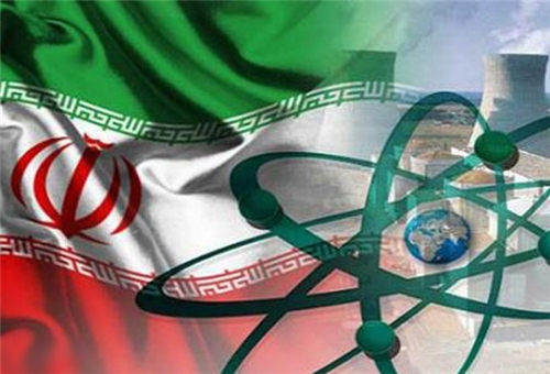 Iran to Reverse Geneva Undertakings in Case of West's Non-Compliance