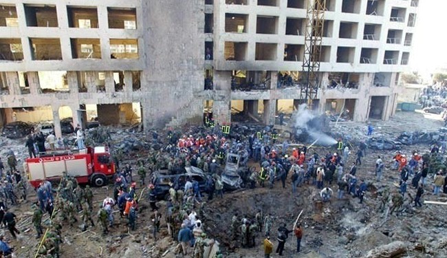 Photo of Lebanon provides more clues on Beirut bombers