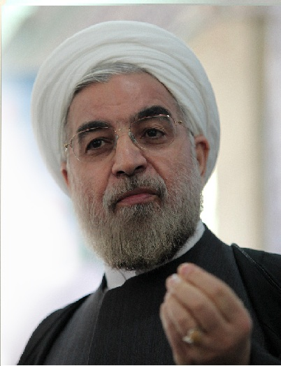President-Hassan-Rohani-14