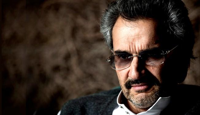 Prince bin Talal: Riyadh, Tel Aviv share parallel interests on Iran