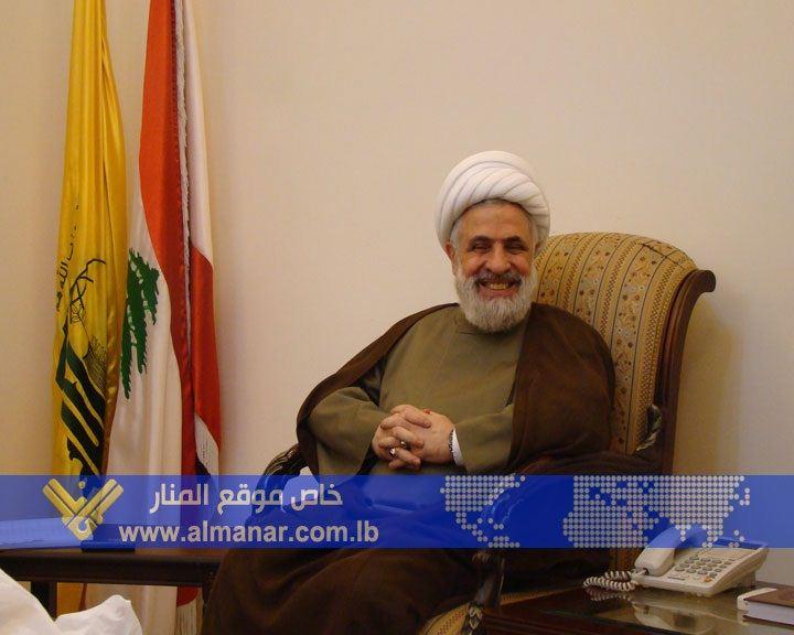 Sheikh_Naim