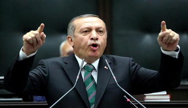 Turkey declares Egyptian envoy persona non-grata