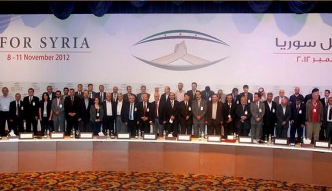 UN seeking Syria talks by end of 2013: Spokesperson