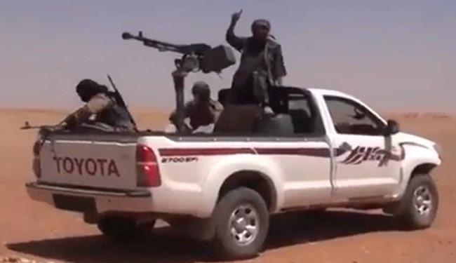Photo of Al-Qaeda chief disbands main faction in Syria: Report
