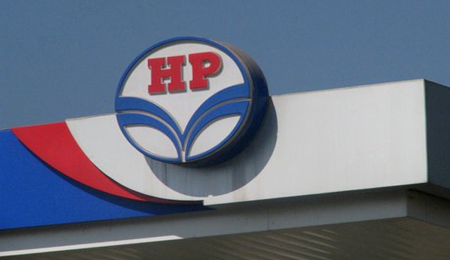 India HPCL to resume buying Iran oil after deal