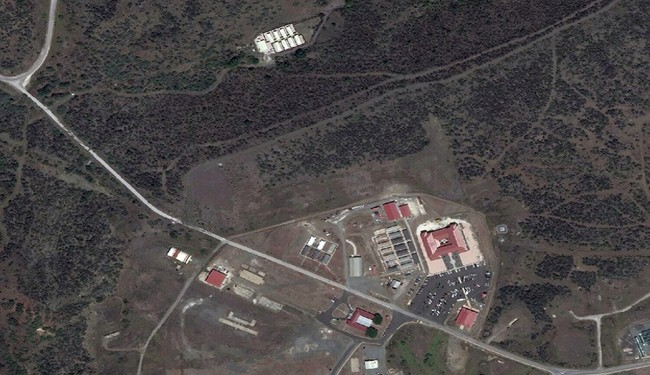 CIA turns Gitmo prisoners into double agents