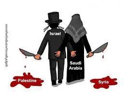 Photo of Israel, Saudi Arabia most active terrorist organizations: Jim W. Dean
