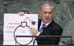Photo of 'zionist israel manufactures crisis in nuclear talks'