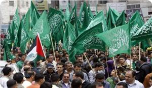 Photo of Hamas: We will never accept surrendering Palestinian rights
