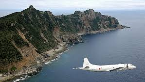 Photo of Japan's stance over China air zone hypocritical: Beijing