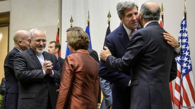 nuclear_deal