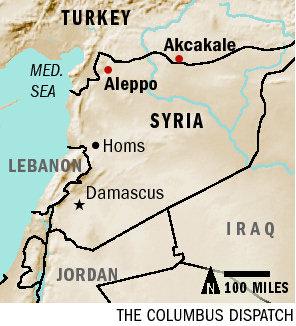 syria-1004-art-g29jl42q-11004gfx-syria-turkey-map-1004-map-eps