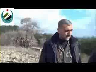turkiyeden-giden-teroristler