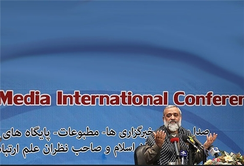 Photo of Basij Commander: Iran's Problem with US Not Related to Confidence-Building