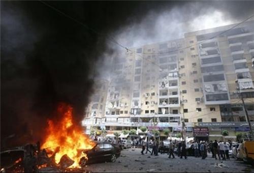 Photo of Iran Condemns Terrorist Attack in Eastern Lebanon