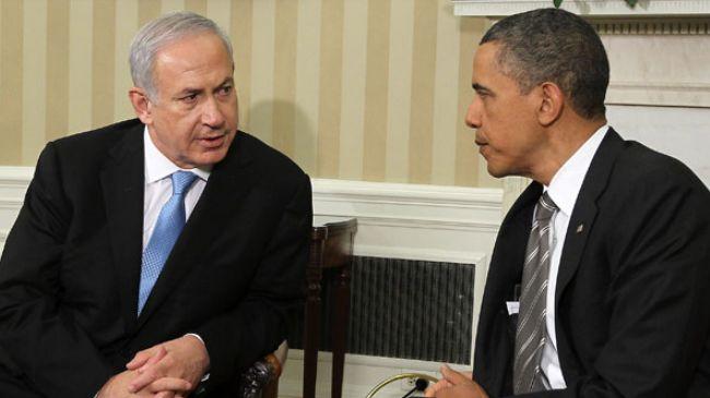 337582_Obama-Netanyahu