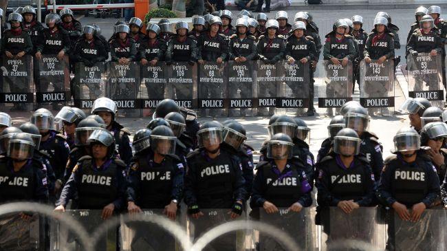 337637_Thai-police