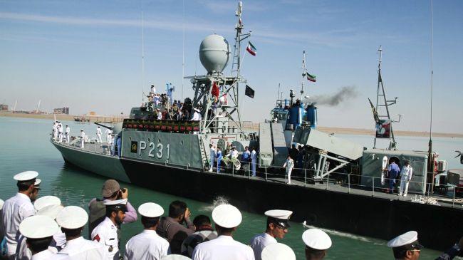 337642_Missile-launcher