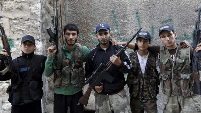 337670_Syria-insurgency