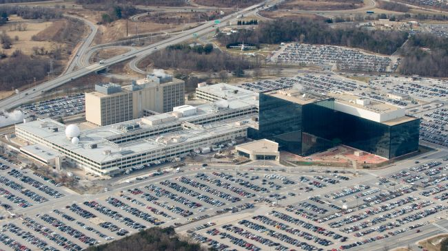 337770_NSA-headquarters