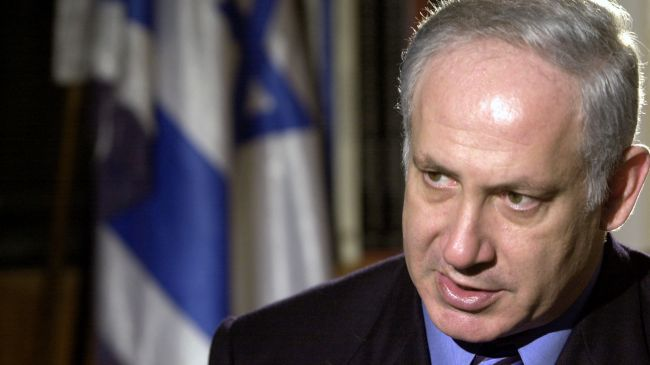 337821_Benjamin-Netanyahu