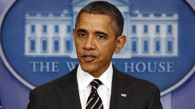 337901_President Barack Obama