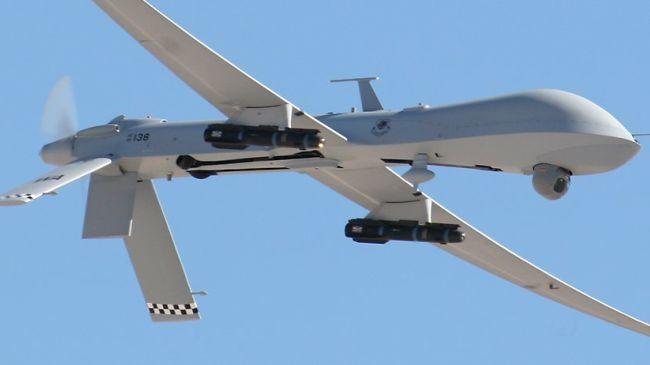 337933_US- assassination-drone