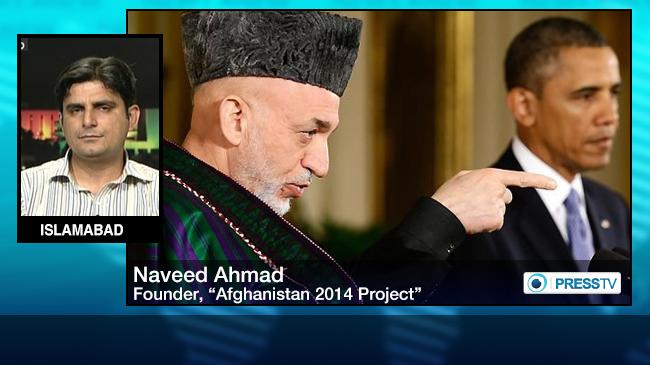 337956_Naveed-Ahmad