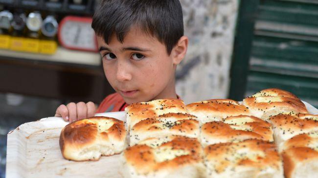 337961_Syria-crisis