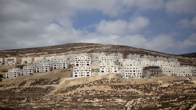 337974_Israel-settlement