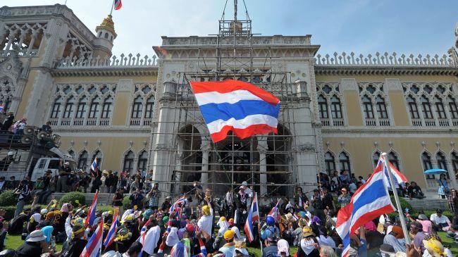 337980_Bangkok-protesters