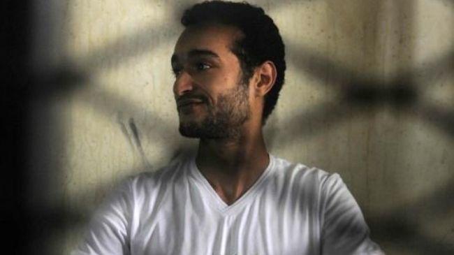 338119_Egypt-Ahmed-Duma