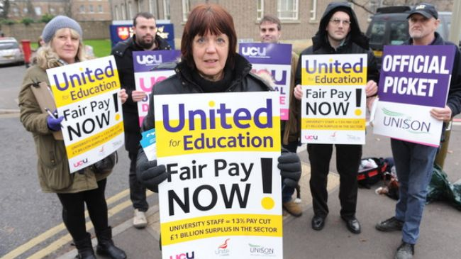 338139_ Leicester-University-staff