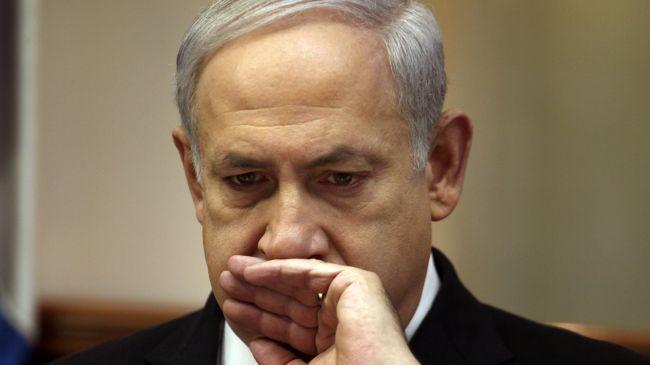 338168_Israel- Benjamin-Netanyahu