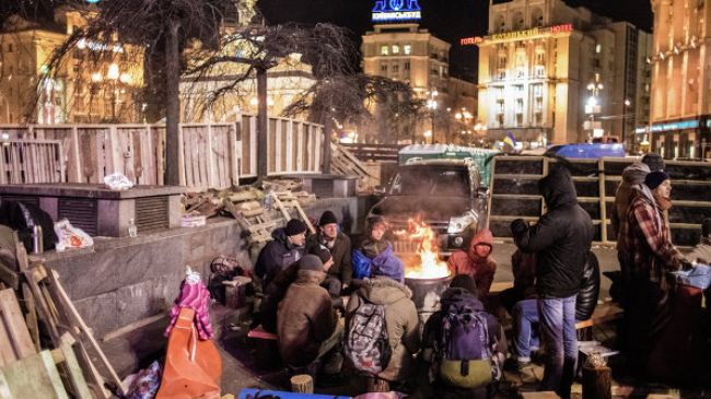 338196_Ukraine-protest-force