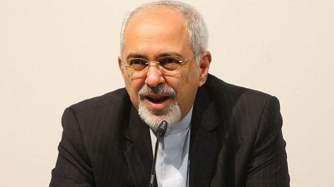 338250_Iran-FM-Zarif