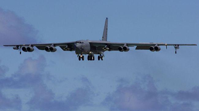338255_B-52 Stratofortress