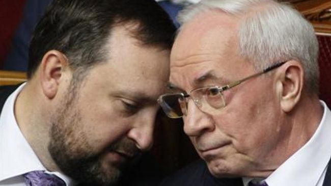 Photo of Ukraine official snubs early vote demand
