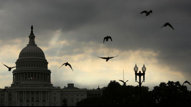 Photo of US Senate mulls new anti-Iran sanctions despite deal