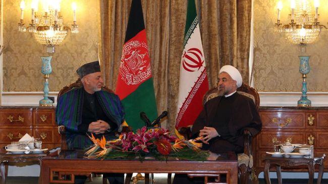 338870_Iran-Afghanistan-Karzai