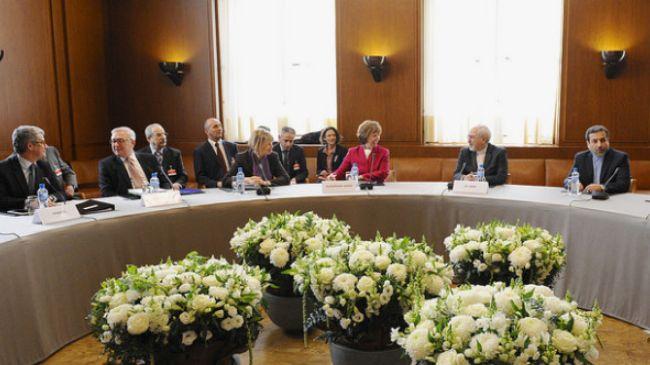 Photo of Iran, Sextet to begin expert-level talks in Vienna