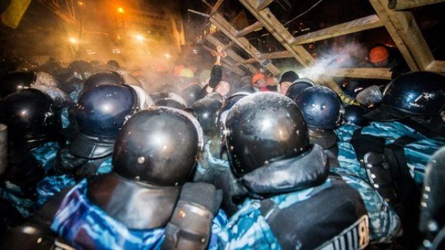 Photo of US considering sanctions on Ukraine