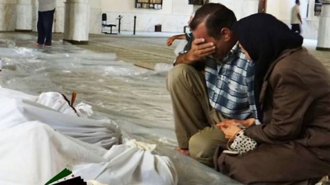 339597_Syria-attack